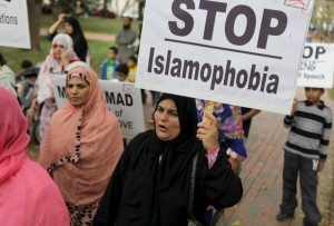 130625-islamophobia