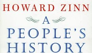 zinn.peoplehistory.cover_1-940
