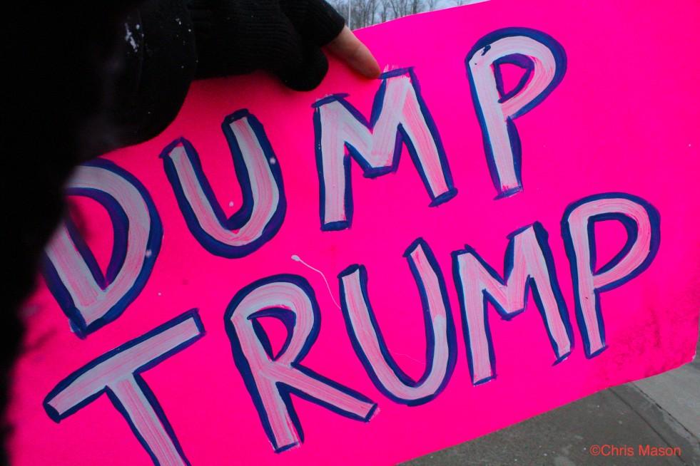 Trumppic3